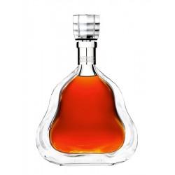 Hennessy Richard