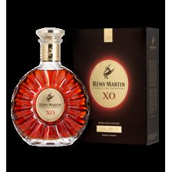 Rémy Martin XO Fine Champagne