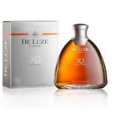 De Luze XO Cognac Fine Champagne