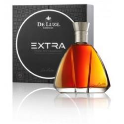 De Luze Extra Cognac Fine...