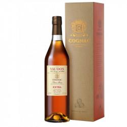 Vaudon Extra Cognac Fins Bois