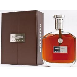 Braastad Extra Cognac