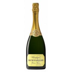 Bruno Paillard Cuvée 72 Champagne
