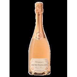 Bruno Paillard Rosé Première Cuvée Champagne