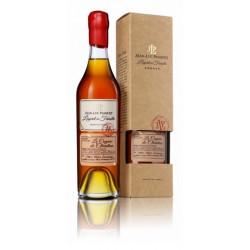 Jean-Luc Pasquet Le Cognac...