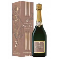 Deutz Millésime Brut Champagne 2014