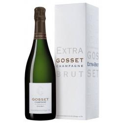 Gosset Extra Brut Champagne