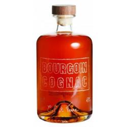 Bourgoin Cognac Ciel et...