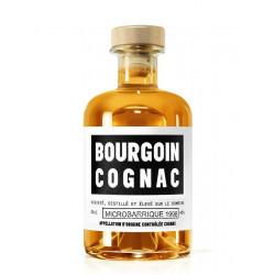 Bourgoin Cognac 1998 Micro...