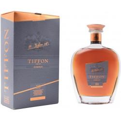 Tiffon XO Cognac