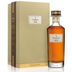 Tesseron XO Passion Cognac