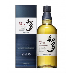 The Chita Suntory Single...