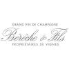Bérêche & Fils