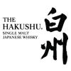 Hakushu Suntory