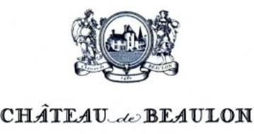 Beaulon Cognac