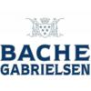 Bache Gabrielsen Pineau