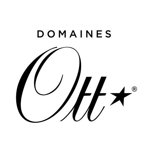 Domaine D'Ott